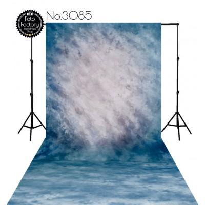 Backdrop 3085