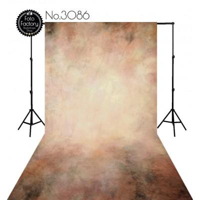 Backdrop 3086