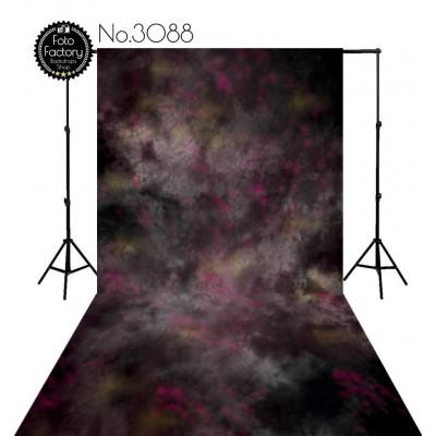 Backdrop 3088