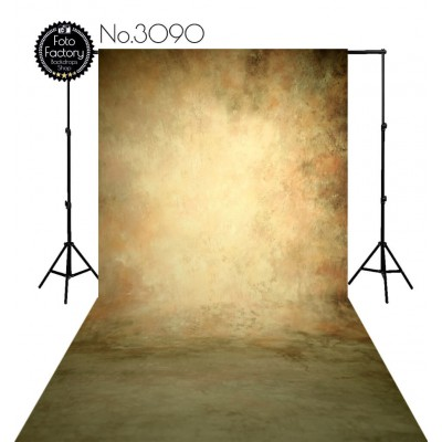 Backdrop 3090