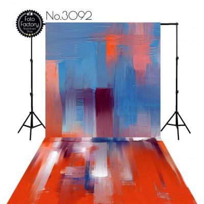 Backdrop 3092