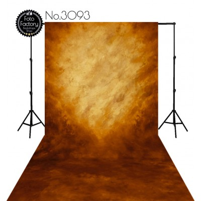 Backdrop 3093