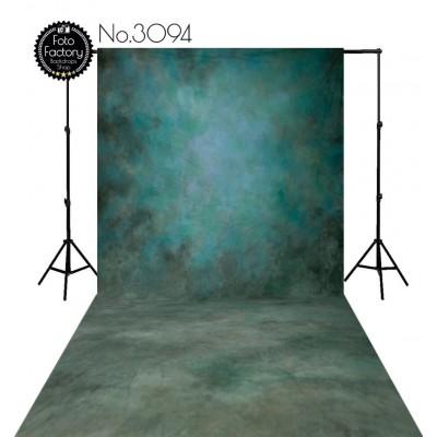 Backdrop 3094