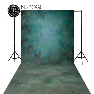 Backdrop 3094