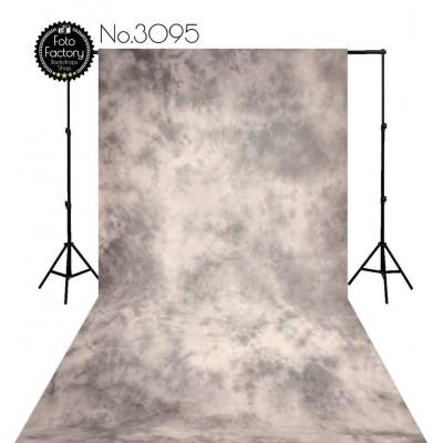 Backdrop 3095