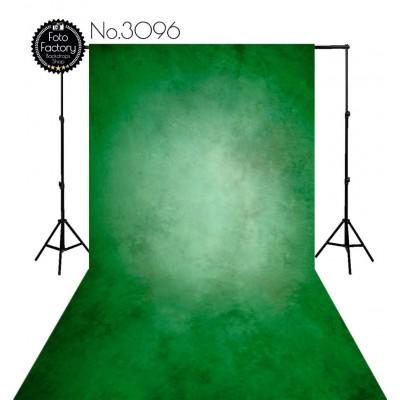 Backdrop 3096