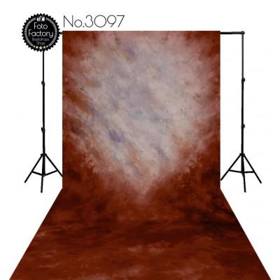 Backdrop 3097