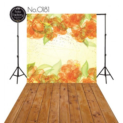 Photographic backdrop