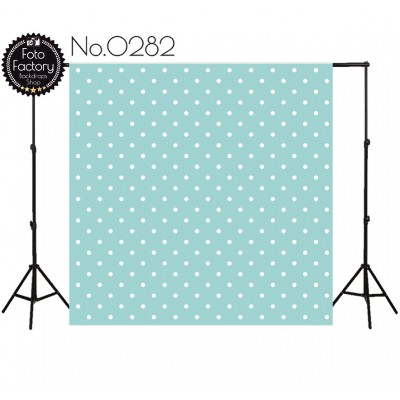 Photographic backdrop 2847
