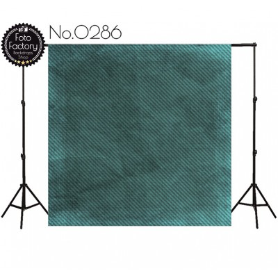 Photographic backdrop 2850