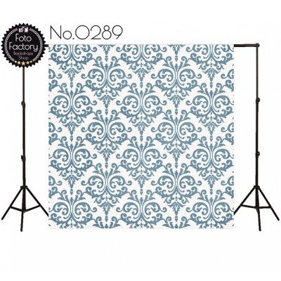 Photographic backdrop 2859