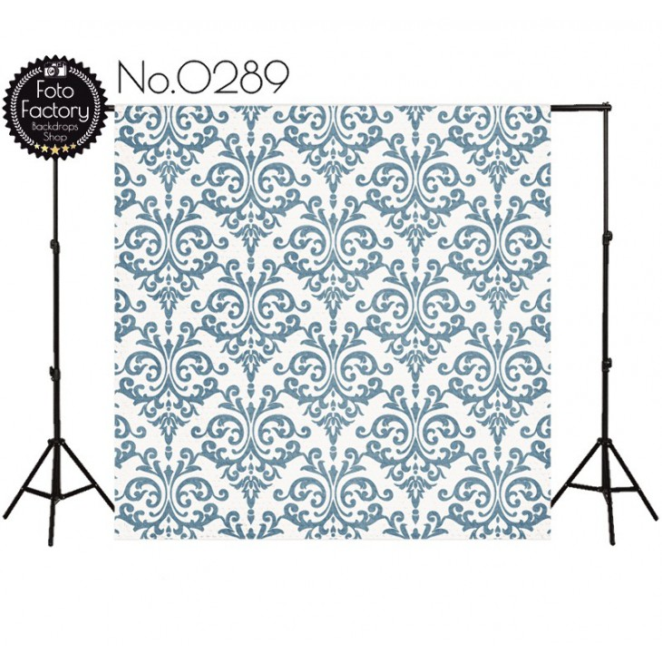 Photographic backdrop 2854