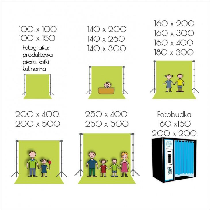 Tło 100x150 Winyl 510