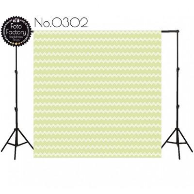 Background 200x400 - vinyl