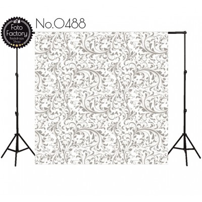 Photographic backdrop 3007