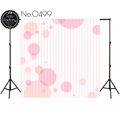 Photographic backdrop 3015