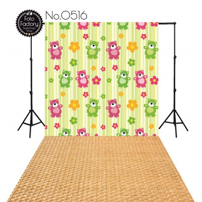 Photographic backdrop 3030