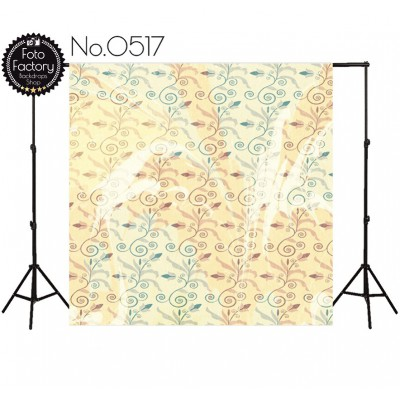 Photographic backdrop 3032