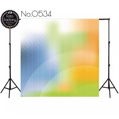 Photographic backdrop 3040