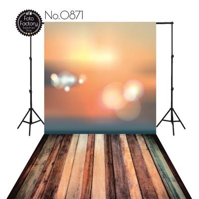 Backdrop 871