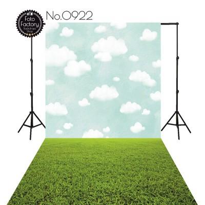 Backdrop 922