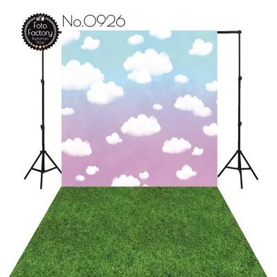 Backdrop 926