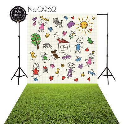 Backdrop 962