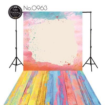 Backdrop 963