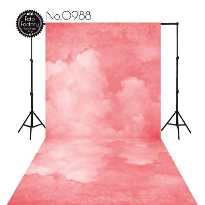 Backdrop 988