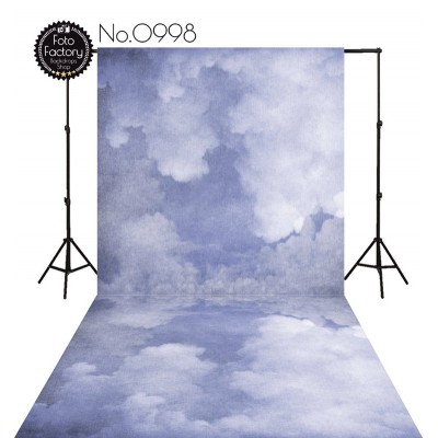 Backdrop 998