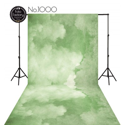 Backdrop 1000