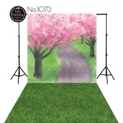 Backdrop 1073