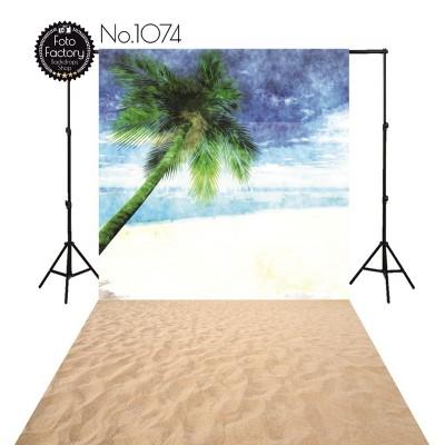Backdrop 1074