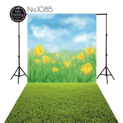 Backdrop 1085