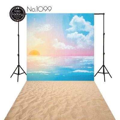 Backdrop 1099