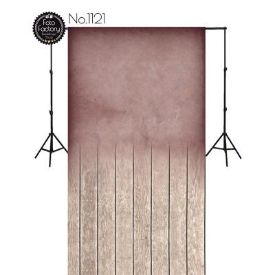 Backdrop 1121