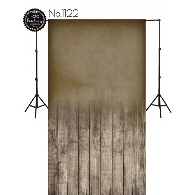 Backdrop 1122