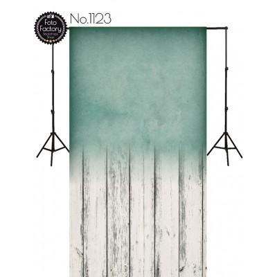 Backdrop 1123