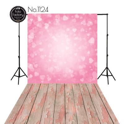 Backdrop 1124