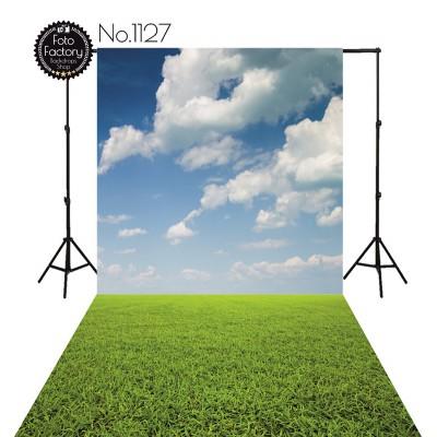 Tła fotograficzne 1127