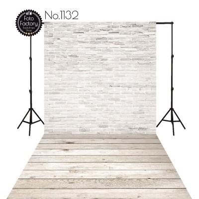 Backdrop 1132