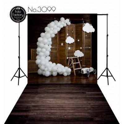 Backdrop 3099