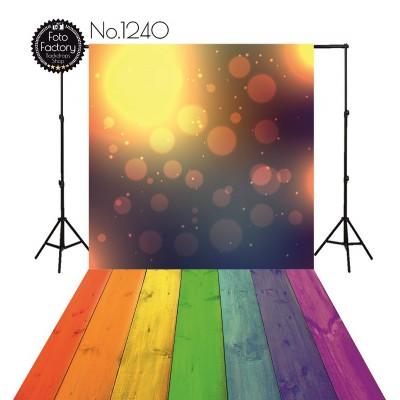 Backdrop 1240