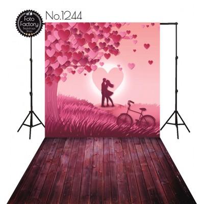 Backdrop 1244