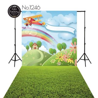 Backdrop 1246