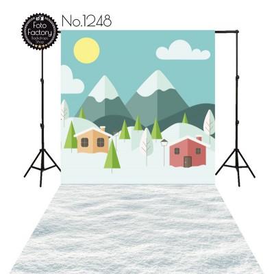 Backdrop 1248