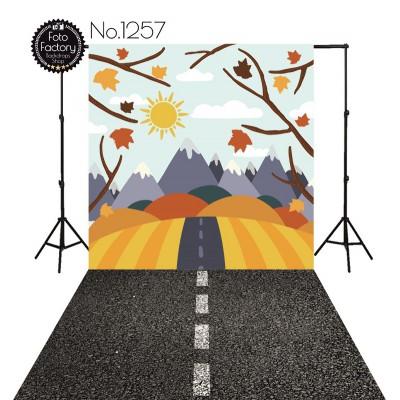 Backdrop 1257