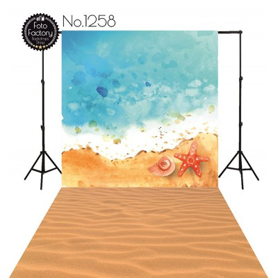 Backdrop 1258