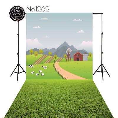 Backdrop 1262