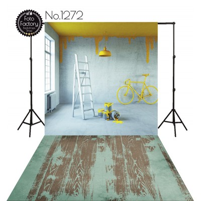 Backdrop 1272
